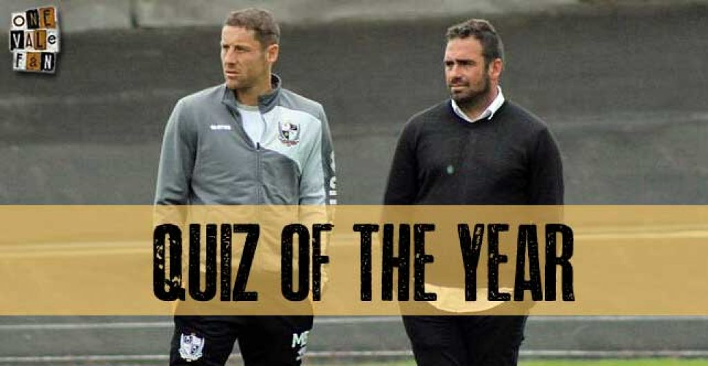 quiz-of-year