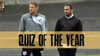 quiz-of-year