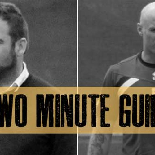 two-min-guide-northampton
