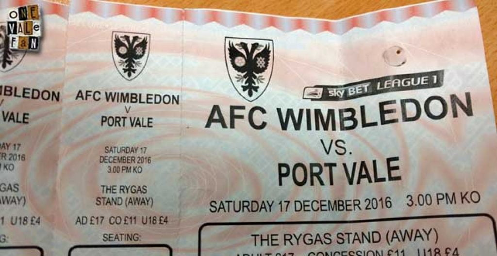 wimbledon-ticket