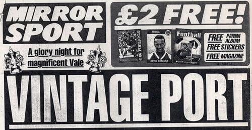 Mirror-headline-after-Vale-