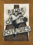 a - Port Vale - Pride Of The Potteries