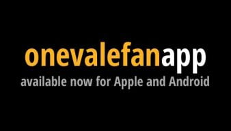 onevalefanapp-launch