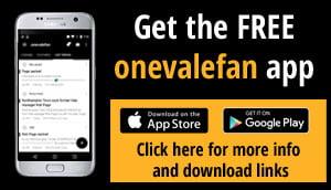 onevalefan app
