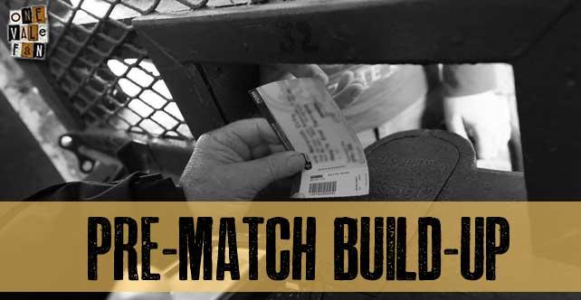 Match build-up: Huddersfield Town v Port Vale