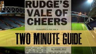 two-min-huddersfield