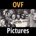Over 1,200 Port Vale photographs