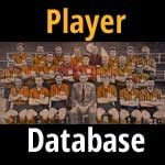 Over 800 searchable player profiles