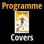 Every home cover from 1950 to present