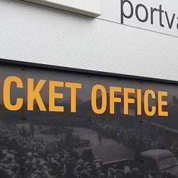 2017-ticket-office