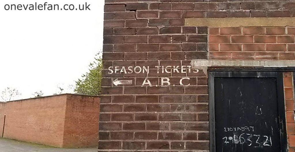 870-season-tickets