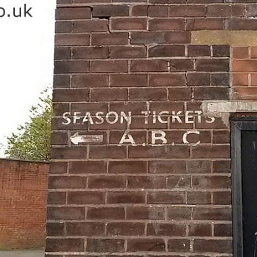 870-season-tickets