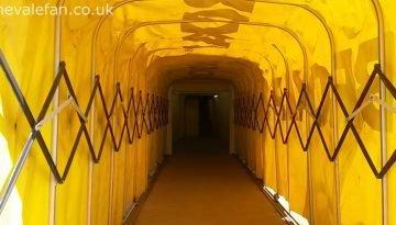 870-tunnel