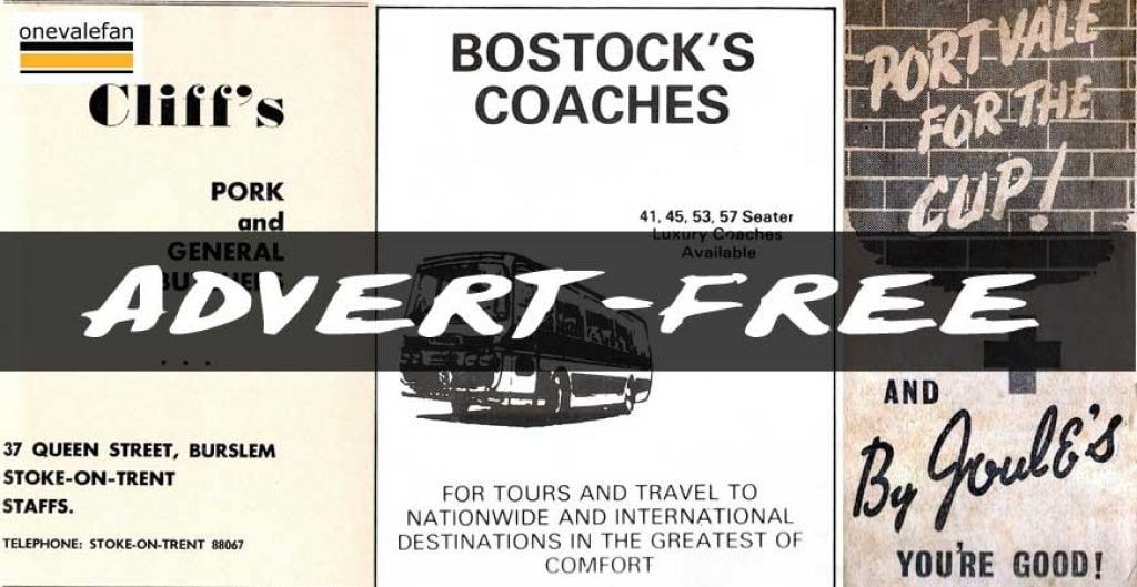 advert-free-870