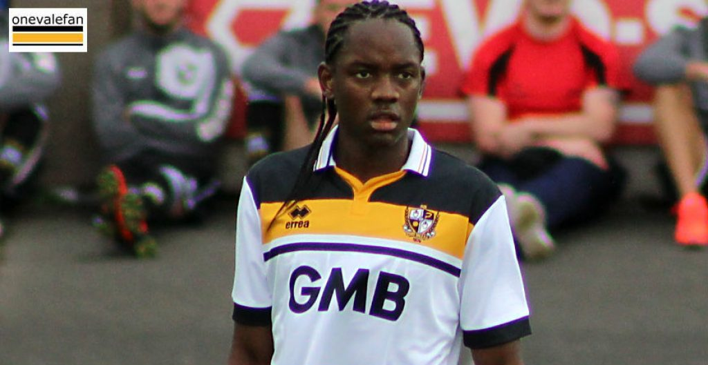 Chris Mbamba