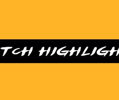 match-highlights