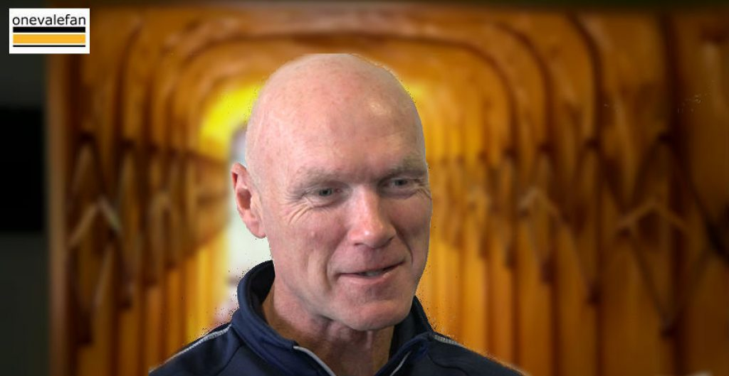 Neil Aspin Targets Two New Signings Onevalefan Co Uk