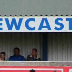 newcastle-town