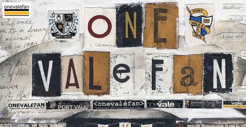 onevalefan logo