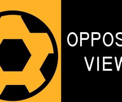 opposing-views