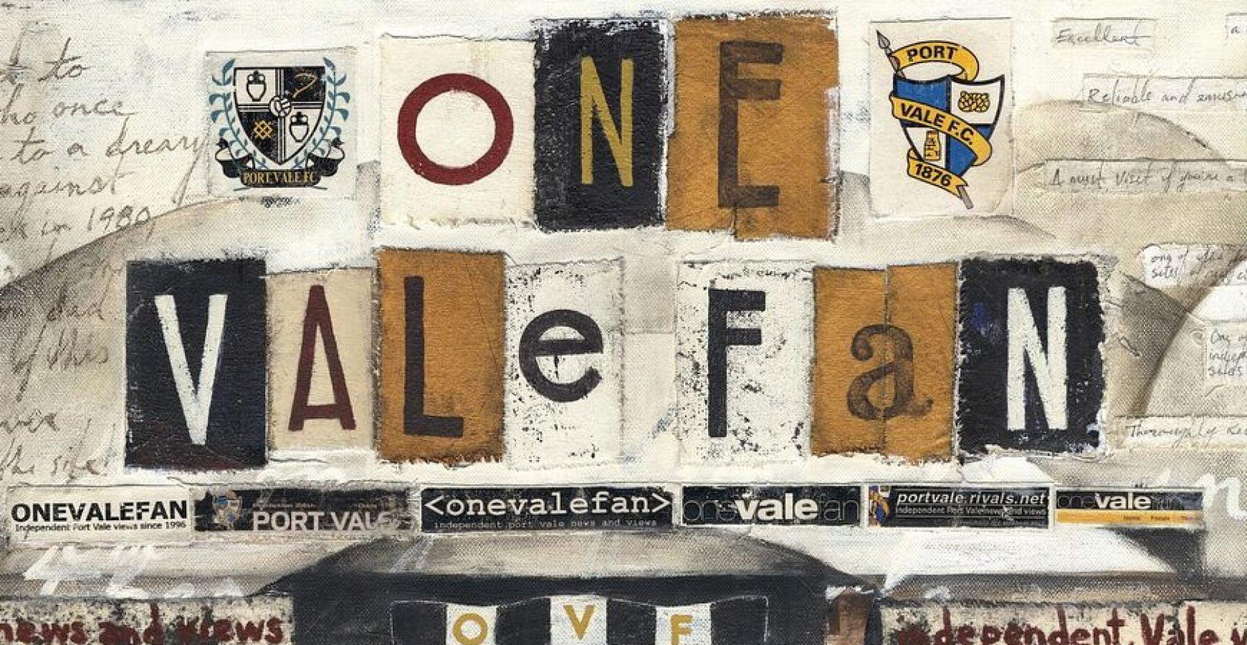 onevalefan.co.uk logo