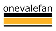 www.onevalefan.co.uk logo