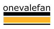 onevalefan.co.uk