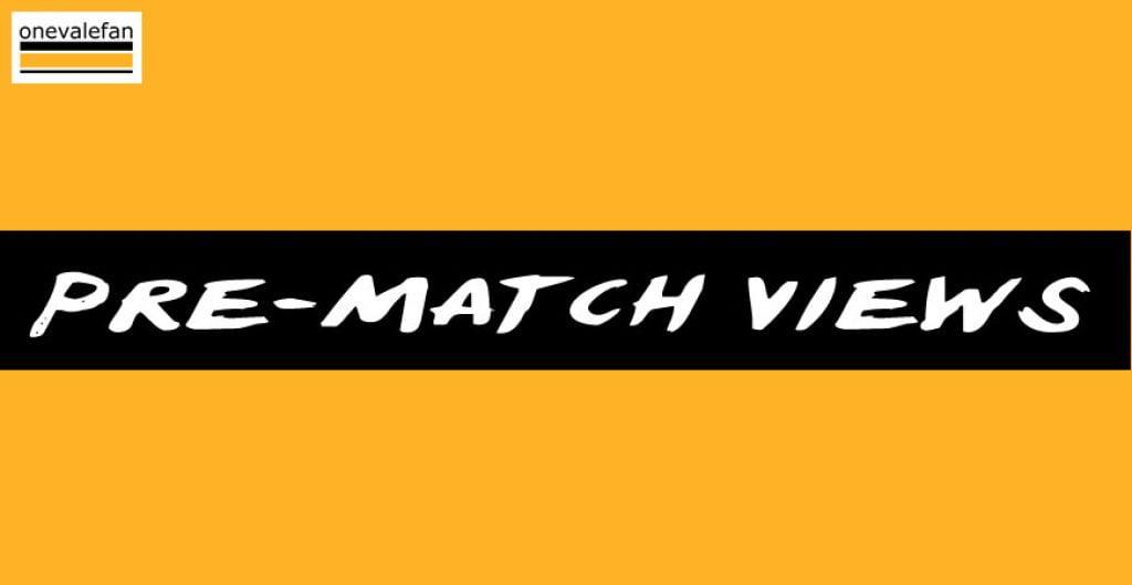 pre-match-views