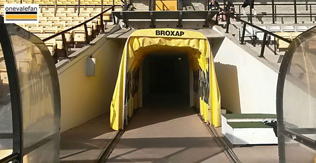 tunnel-2018