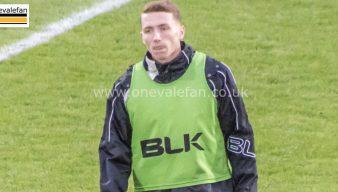 Lewis Hardcastle