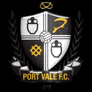 PortVale