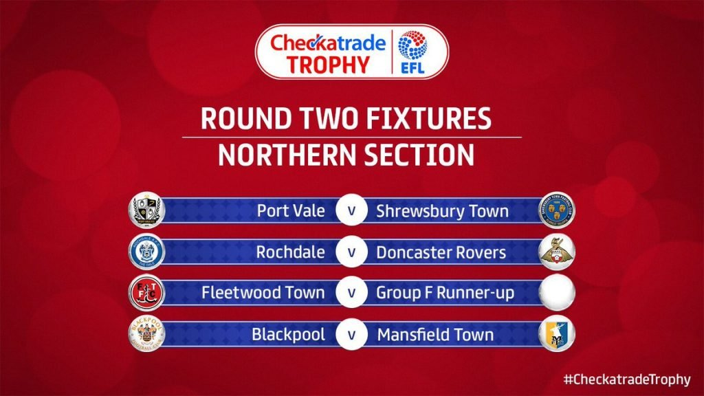 checkatrade-draw