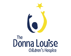 donna-louise