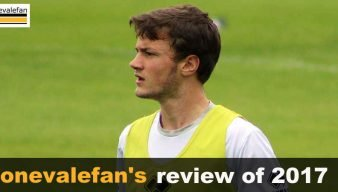 2017-review-young-player