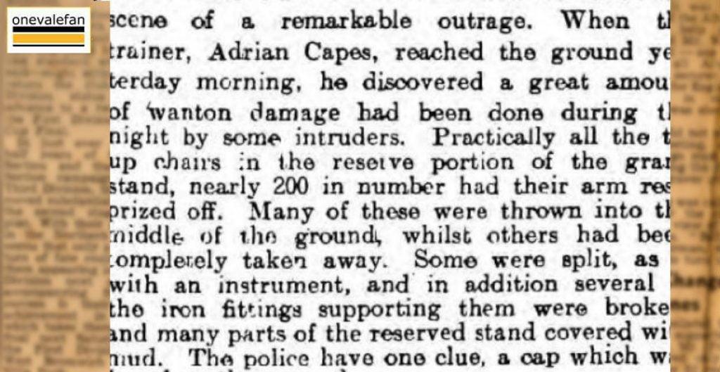 seat-damage-1914