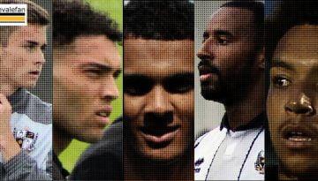 striker-quiz
