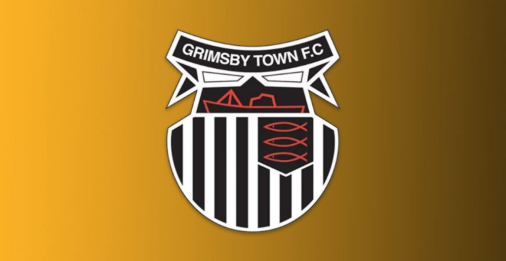 grimsby-town