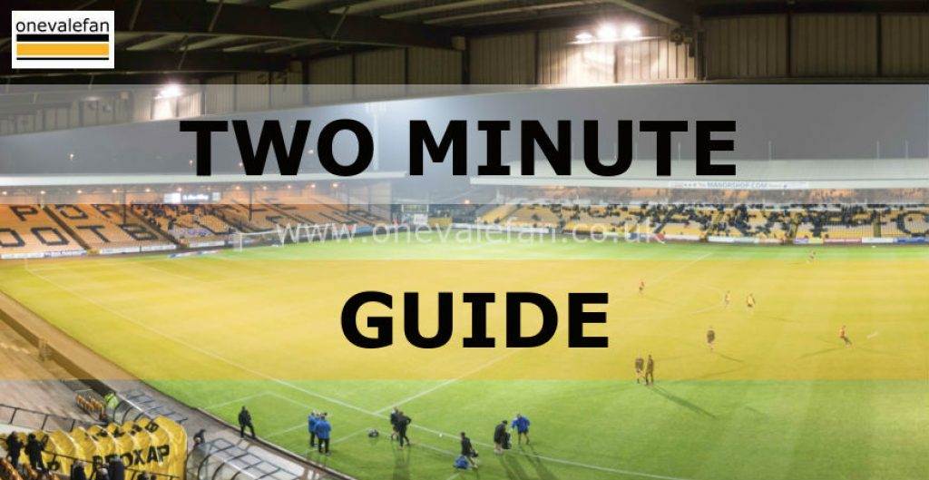 two-minute-guide