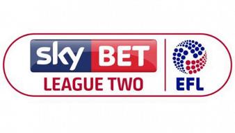 league-two