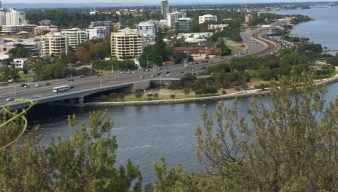 narrow-bridge-perth