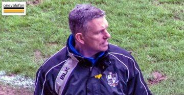John Askey