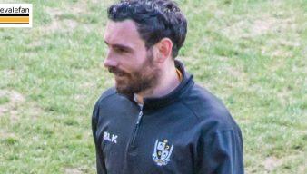 David Worrall