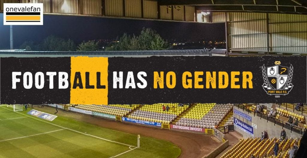 football-has-no-gender