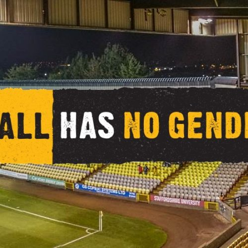 football-has-no-gender