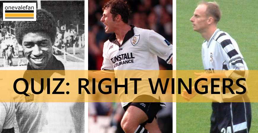 quiz-right-wingers