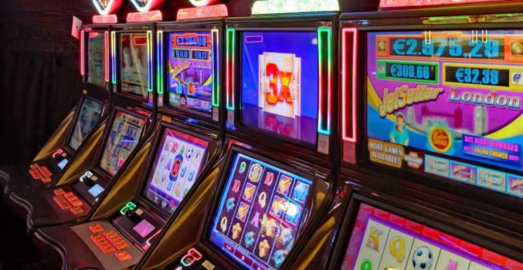Mobile Casino Pay By Phone Credit Balance - Figatti Slot