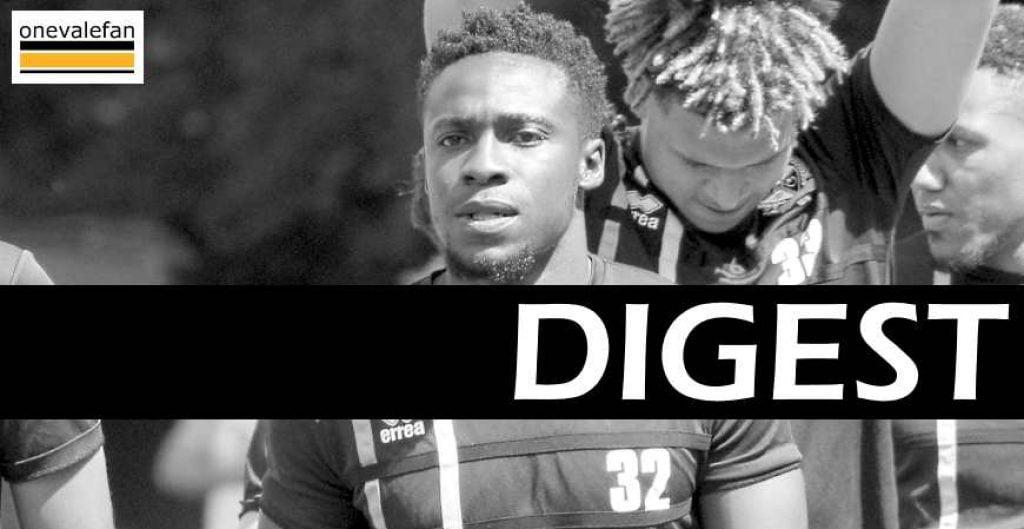 digest-4