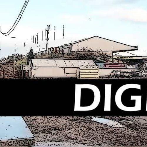 digest-jun21