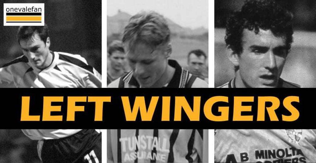 left-wingers-quiz