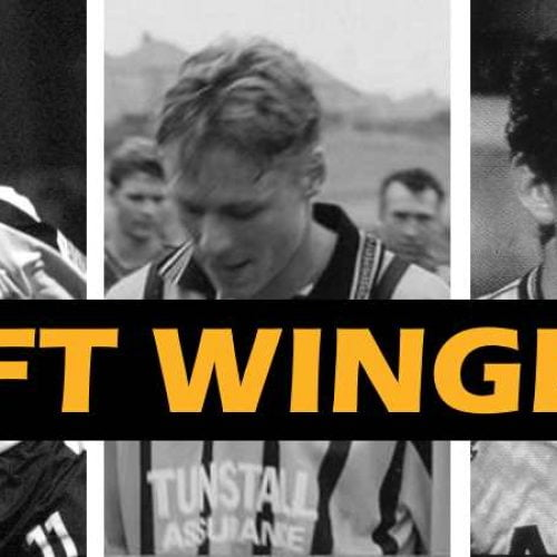 left-wingers-quiz